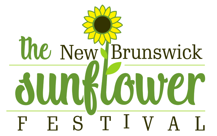 New Brunswick Sun Flower Festival